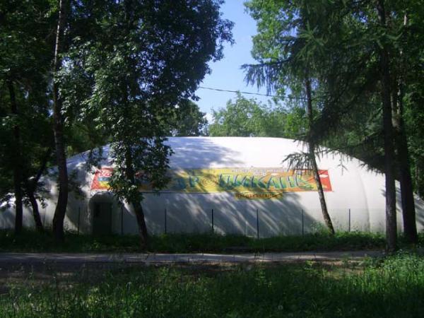 Игровые постановление автоматы украина км