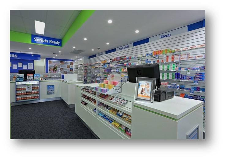 Можно ли рекламировать аптеки бесплатна реклама сайта